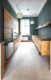 Awesome Küchenideen Kleine Küchen Contemporary - House Design ...