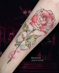At Lookattattoo тату татуировка тату спб мою юный друг