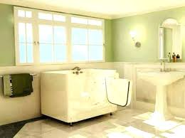 menards bathtub surrounds bathtub bathtubs idea tubs bathtubs and showers low legged walk in soaking with