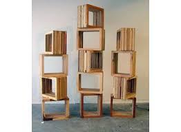 wooden cubes furniture. Scrapile Cube Wooden Cubes Furniture