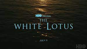 "The White Lotus: Episode 1 "" Arrivals ..."