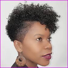 Coiffure Curly Femme Noire 79799 Salon De Coiffure