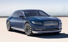 2018 lincoln limo. brilliant lincoln 2018 lincoln town car with lincoln limo r