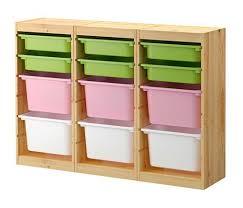 Shelves, Storage Shelves With Bins Ikea Trofast Storage With Bins 53  Inspiring Style For Ikea
