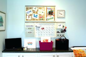 storage ideas for home office. Mail Storage Ideas Home Office Traditional With Inspiration Board Organization For