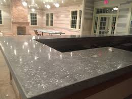 custom concrete custom concrete countertops great granite countertops