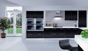 many people are familiar with built in wall ovens stovetops and dishwashers you can also find this type of built in for any appliance your kitchen needs