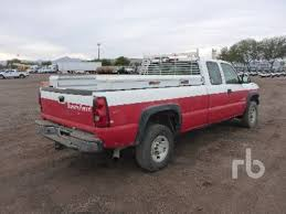 Chevrolet Pickup Pickup In Arizona For Sale ▷ Used Cars On ...