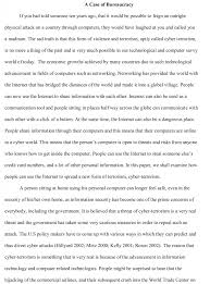 high school communist manifesto essay questions help popular   high school personal narrative essay examples high school communist manifesto essay questions
