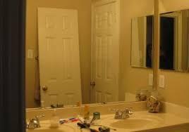 track lighting for bathroom. Track Lighting Bathroom Vanity Luxury Ceiling Lights Debenhams Home For