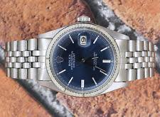 mens rolex watches rolex watches for gents vintage steel gold gents blue dial rolex oyster perpetual datejust