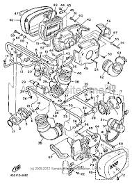 1982 yamaha virago 920 wiring diagram 1982 image viragotechforum com u2022 view topic xv1000 popping on deceleration on 1982 yamaha virago 920 wiring diagram