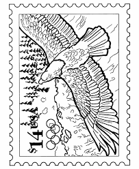 Small Picture Best Eagle Coloring Pages Photos Amazing Printable Coloring