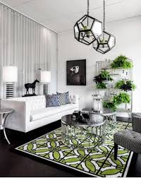 for many people choosing a rug can be difficult you can t pick something that s right for now a rug is an investment and you have to select something