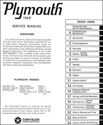 positive ground plymouth wiring diagram wirdig 69 plymouth wiring diagrams 69 wiring diagrams for car or truck