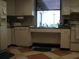 Handicap Accessible Kitchen Cabinets Ada Kitchen Cabinets 2017 My Kitchen Remodel