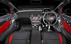 2018 honda type r price.  honda 2018 honda civic type r black and red line interior picture in honda type r price