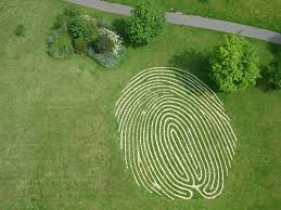 Small Picture 48 best finger labyrinth images on Pinterest Mandalas Labyrinth