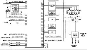 fine 2003 dodge wiring schematics photos electrical diagram dodge caliber starter wiring diagram interesting 2003 dodge caravan starter wiring diagram ideas best