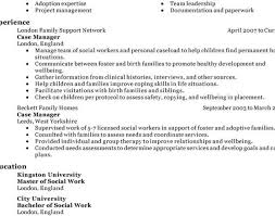 resume : The Ladders Resume Writing Service Beautiful Certified Resume  Writer In Combination With Its Companion Product Resume Reviewer Our Ladders  Suite Of ...