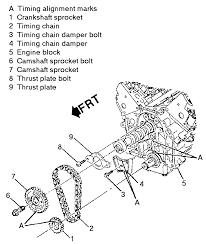 3 1 liter engine diagram 3 automotive wiring diagrams 0900c15280268e93 liter engine diagram 0900c15280268e93