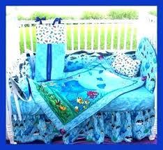 fish crib bedding ocean bedding sets remarkable baby girl nursery sets bedding ocean baby bedding fish crib bedding