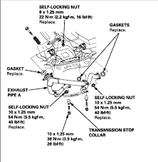 2000 acura engine diagram wiring diagram 2000 acura engine diagram wiring diagram fascinating 2000 acura engine diagram