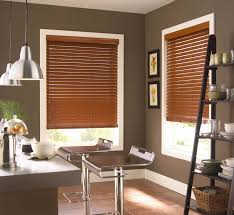 interior window blinds. advantage 2 interior window blinds u