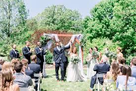 boerner botanical gardens wedding ca 088