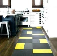 contemporary rug runners rug runners for kitchen carpet runners rug runners for kitchen kitchen carpet contemporary contemporary rug runners