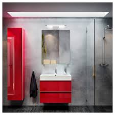bathroom lighting advice. Ikea Dublin Bathroom Lighting Advice