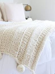 Chunky Knit Blanket Pattern Stunning Blanket Super Chunky Yarn Blanket For Sale Super Chunky Yarn Knit