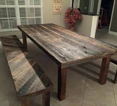 reclaimed wood dining table extendable reclaimed wood dining table reclaimed wood farmhouse extendable dining table reclaimed