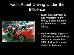 Video Of Online Effects Ppt The Download Drunk Driving -