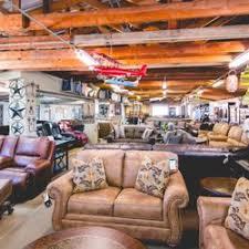 furniture stores cedar park tx. Wonderful Furniture Austinu0027s Furniture Outlet  14 Photos U0026 70 Reviews Stores 909  N Bell Blvd Cedar Park TX Phone Number Yelp With Park Tx R