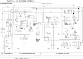 john deere 5400 electrical schematic wiring diagram images large full size of john deere 5400 electrical schematic fuse box diagram product wiring diagrams o starting