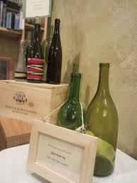 shower wine glass holder wine glass bathtub holder wine glass holder chandelier