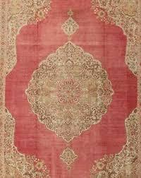 pink vintage rug antique vintage pink oriental rug pink vintage rug