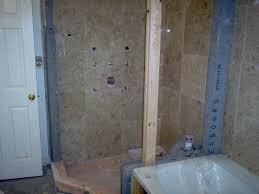 st louis bathroom remodeling. large size of bathroom:saint louis bathroom remodeling design st kitchen modern