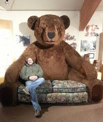 awesome couches. Delighful Couches 10 Most Awesome Couches Inside Couches