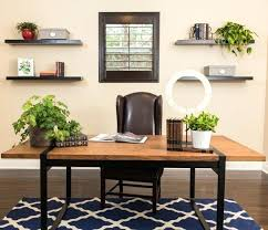 lovely home office rugs and image via 65 home office area rug size
