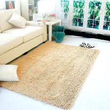 wonderful microfiber area rug intended for ordinary mineral springs awesome inside