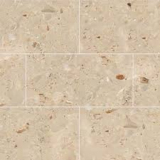 marble tile flooring texture. Cream [85] Textures - ARCHITECTURE TILES INTERIOR Marble Tiles Tile Flooring Texture H