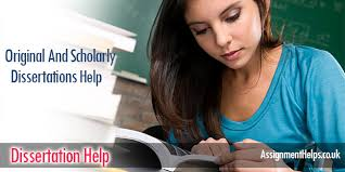 best uk essay writing services co best