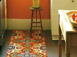 easy to clean rugs kitchen area rugs washable washable kitchen rugs easy clean kitchen area rugs