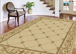 10 x 12 area rugs 10 x 12 area rugs ikea 10 x 12 area rugs canada 10 x 12 area rugs 10 x 12 wool area rugs design aqua area rug rugs 5x7 outdoor rug 10 12