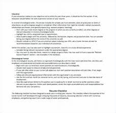 Opening Statement For Resume Ex Best Examples Competent So