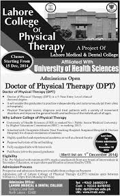 physical therapy essay critical evaluation essay sample box truck reflective essay physical therapy coursework help lahore college of physical therapy admissions 2014 2015 doctor of