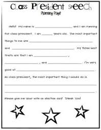 vice president essay for student council student council speech google search student council