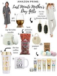 15 great gift options on amazon prime